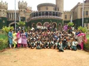 Bangalore-Palace-WGS