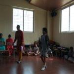 CCA- Inter House Monologue- Gr 3, 4, 5