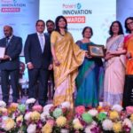 Parent Innovation Jury Choice Award
