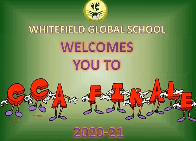 CCA FINALE-SECONDARY SEGMENT 2020-21
